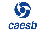 caesb156x110