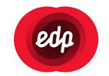 edp156x110