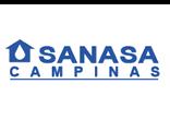 sansa156x110