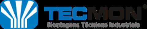 Logo-cor_480x96